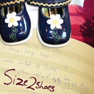 Size2shoes