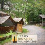 Hero's Journey Foundation